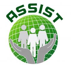Assist Эквайринг - Двухстадийные платежи