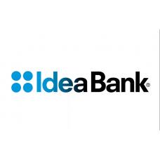 Оплата в кредит ИДЕЯ Банк после одобрения менеджером
