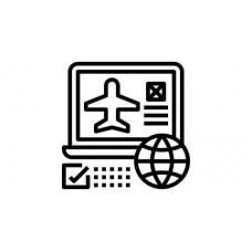 Модуль бронирования и онлайн записи привязка к товару