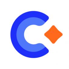 Модуль системы оплаты CKassa