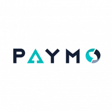 Модуль оплаты PAYMO PRO