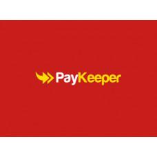 Клоны платежного модуля PayKeeper