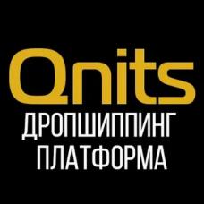Модуль API передачи заказов в Qnits