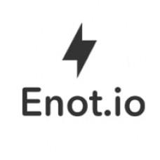 Модуль системы оплаты ENOT расширенный