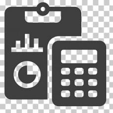 Пополнение личного счета пользователя + метод оплаты